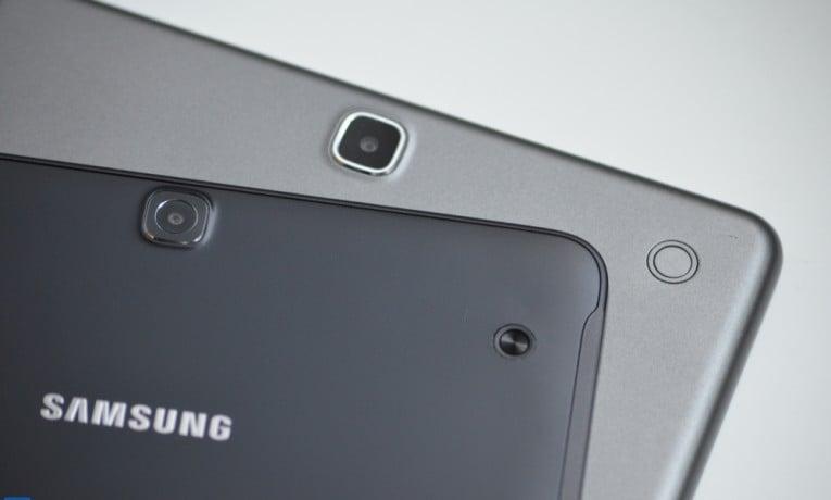 W skrócie: Tablet Samsunga z Windows 10, nowy Exynos 8 Octa oraz możliwa data Samsung Unpacked 2016