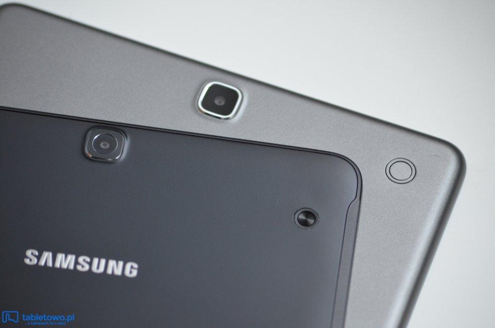 Tabletowo.pl W skrócie: Tablet Samsunga z Windows 10, nowy Exynos 8 Octa oraz możliwa data Samsung Unpacked 2016 Android Meizu Plotki / Przecieki Samsung Smartfony Tablety Windows