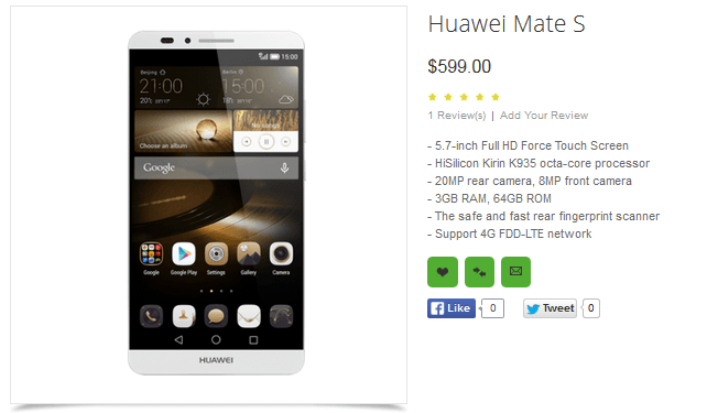 huawei-mate-s-force-touch-oppomart