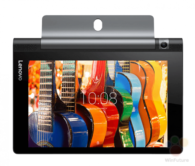 lenovo-yoga-tablet-3-8-1