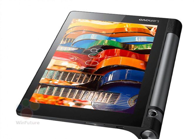 lenovo-yoga-tablet-3-8