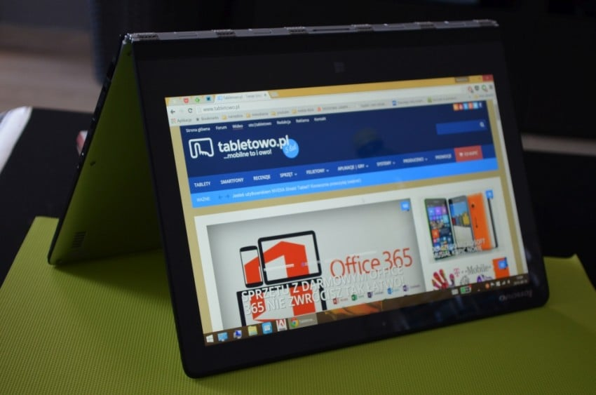 lenovo-yoga-tablet-3-pro-tabletowo-03