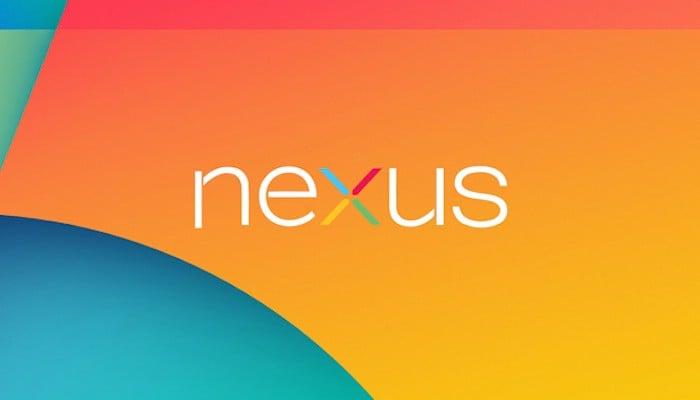 Tabletowo.pl Google chce wziąć na siebie pełną odpowiedzialność za produkcję przyszłych Nexusów Android Google Smartfony