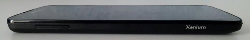 philips-xenium-i908-bok-1 (1)