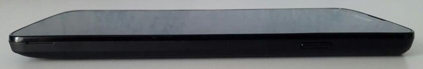 philips-xenium-i908-bok-1 (2)