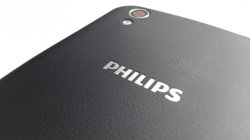 philips-xenium-i908-obudowa-11