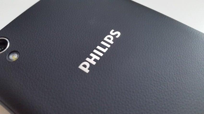 philips-xenium-i908-obudowa-5