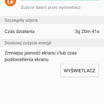 Tabletowo.pl Recenzja Samsunga Galaxy S6 po czterech miesiącach intensywnego użytkowania Android Recenzje Samsung Smartfony