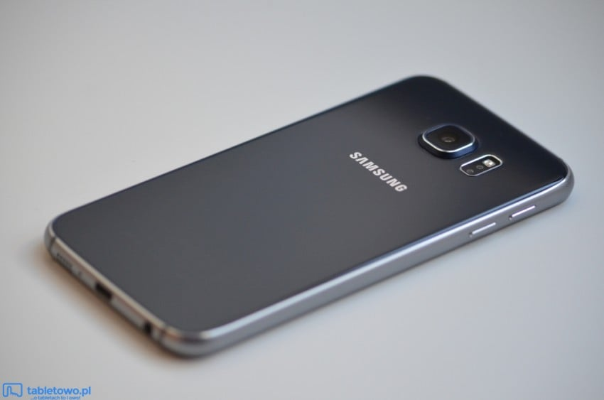 samsung-galaxy-s6-test-tabletowo-05