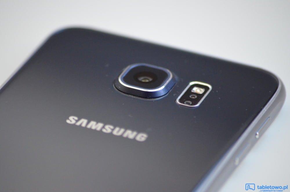 Krótko i szybko: Samsung Galaxy S6 w dużo niższej cenie 22