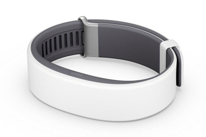 sony-smartband-b2-oficjalnie1
