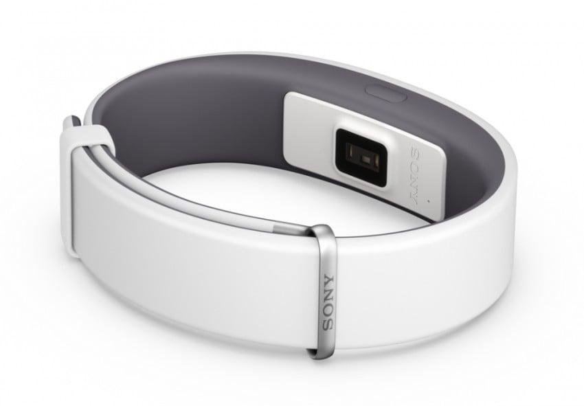 sony-smartband-b2-oficjalnie2