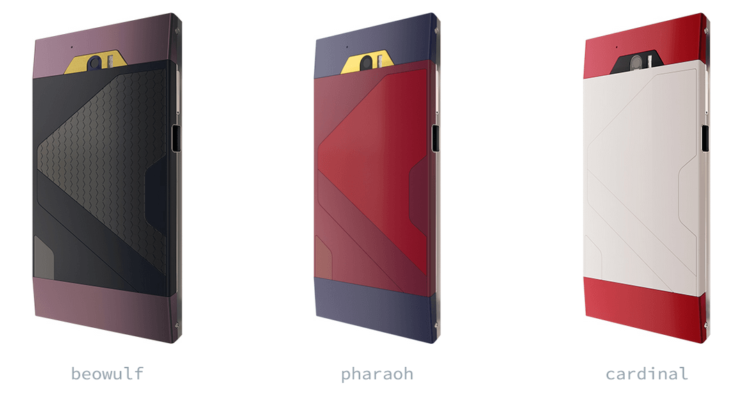 turing-phone-kolory