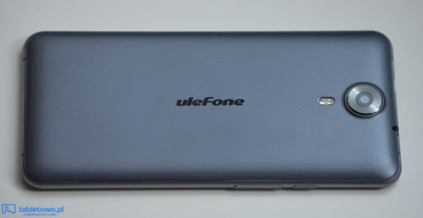 ulefone-be-touch-2-tabletowo2