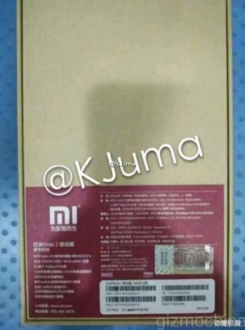 xiaomi-redmi-note-2-1