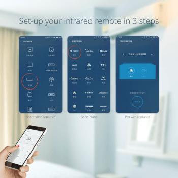 Tabletowo.pl Xiaomi znów przypomina o swojej sile - Xiaomi Mi 4C zaprezentowany Android Chińskie Smartfony Xiaomi