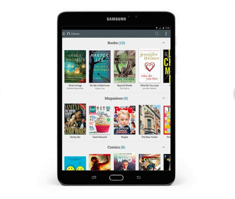 Galaxy-Tab-S2-Nook-02