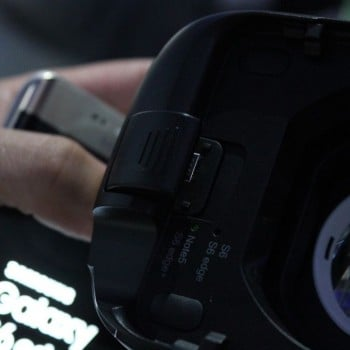Gear VR 02