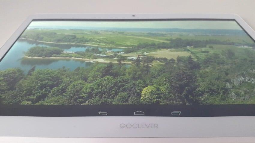 Goclever-quantum-960m-recenzja-ekran-2