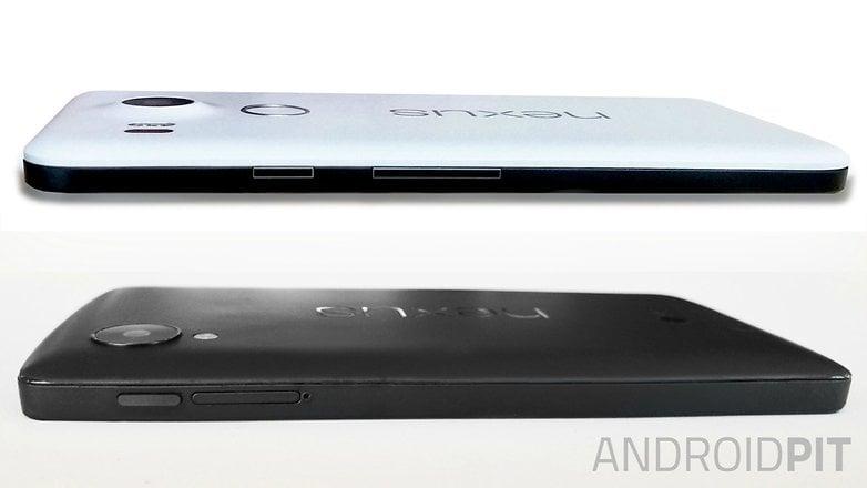 Tabletowo.pl Informacje o przedsprzedaży nowych Nexusów i premierze Meizu NIUX Huawei LG Meizu Plotki / Przecieki
