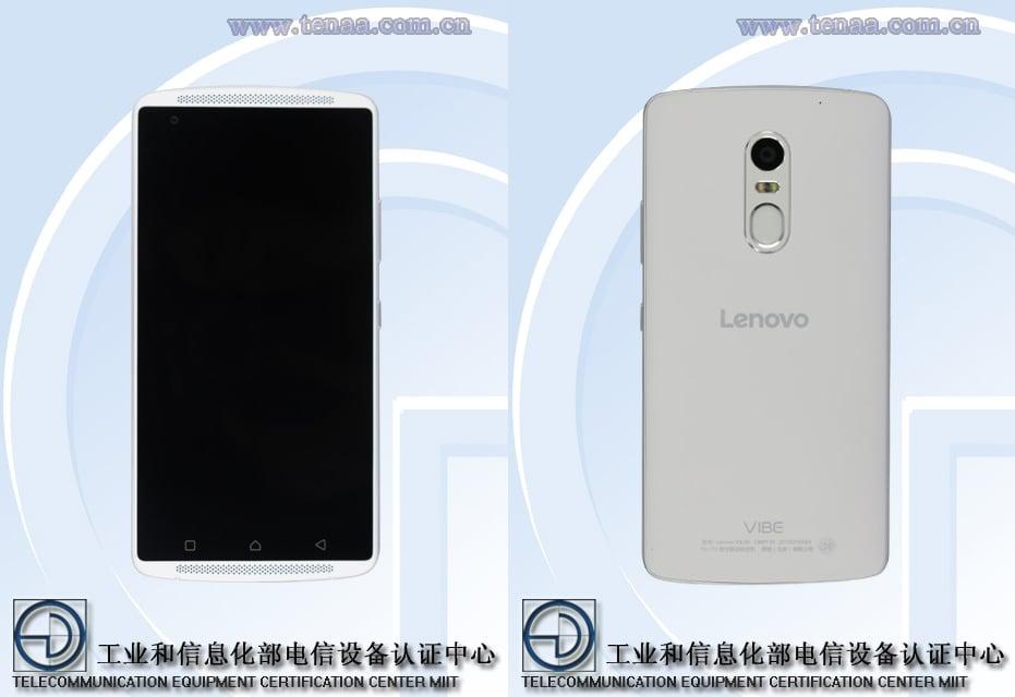 Lenovo-Vibe-X3-leak-tenaa