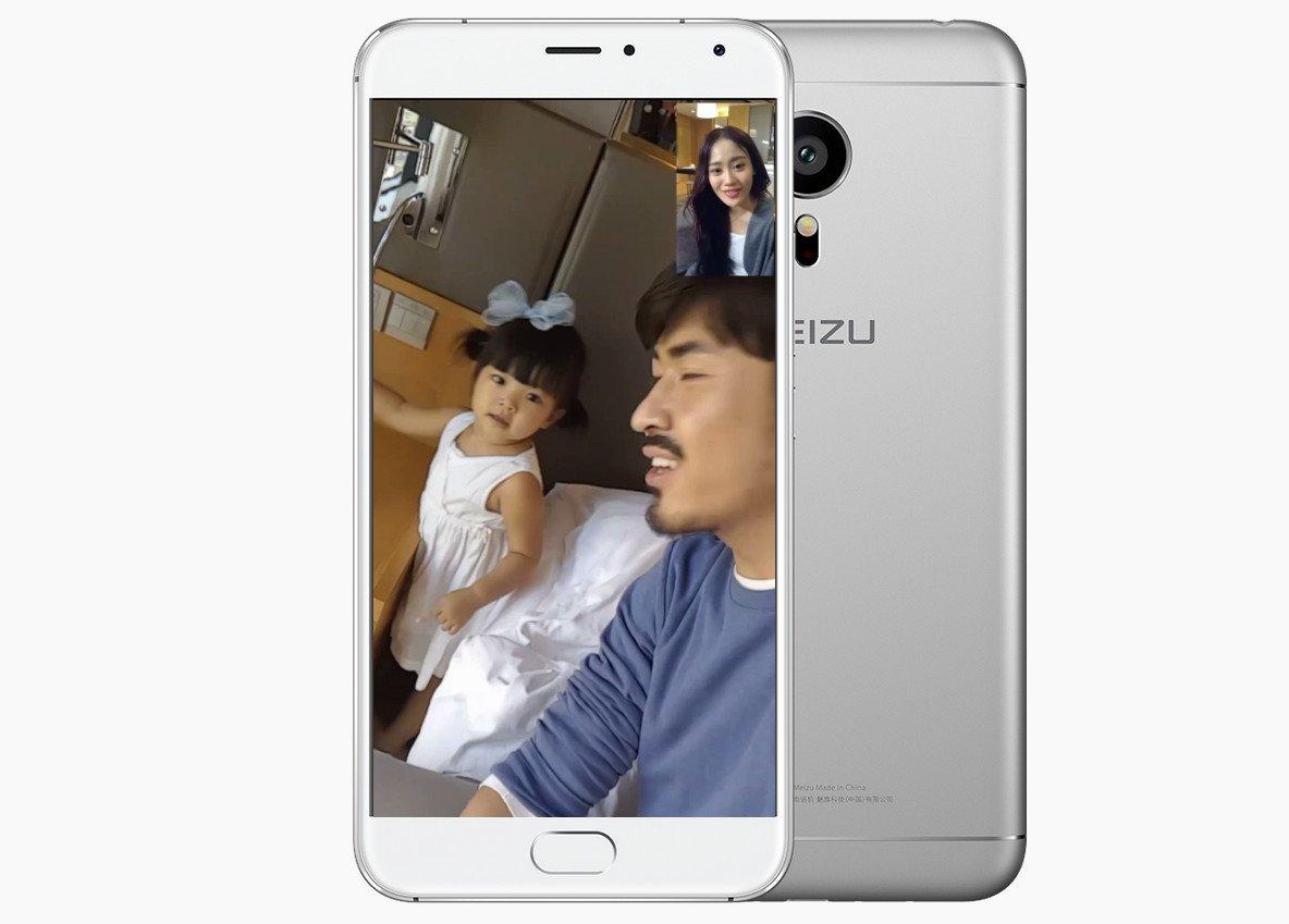 Meizu idzie w ślady OnePlus i proponuje bezpłatną wymianę OnePlus 2 na Pro 5 24