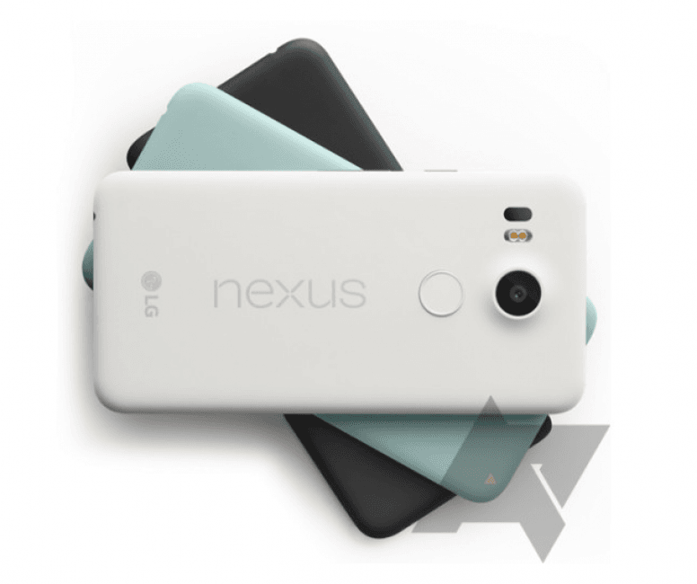 Press-renders-for-the-Nexus-5X-leak (1)