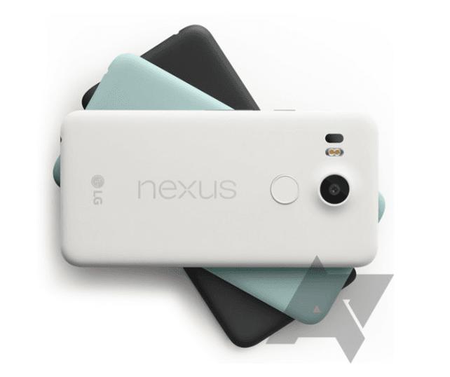 Press-renders-for-the-Nexus-5X-leak (1)