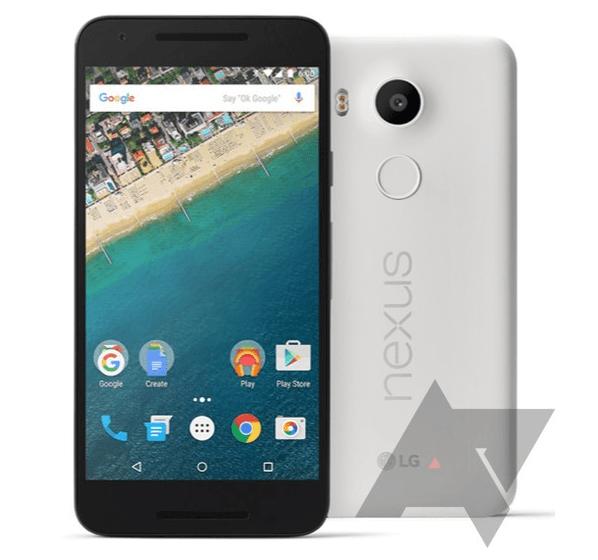 Press-renders-for-the-Nexus-5X-leak