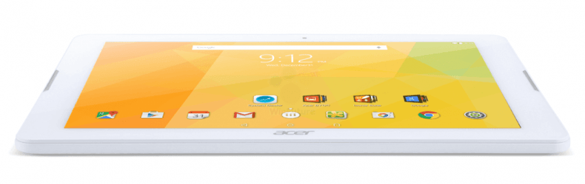 acer-iconia-one-b3-a20