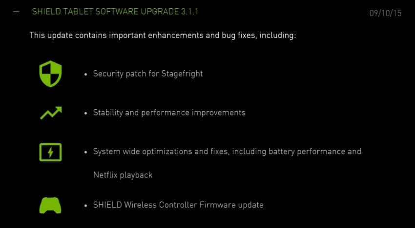 aktualizacja-nvidia-shield-10września