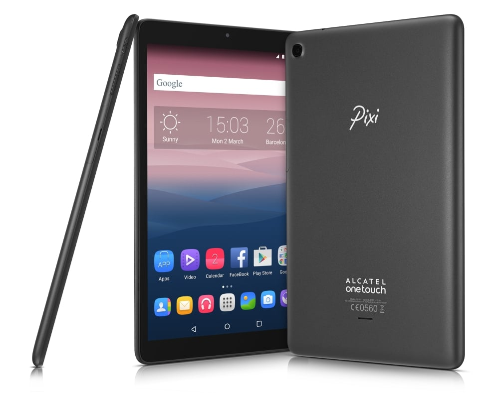 alcatel-one-touch-pixi-3-10-01