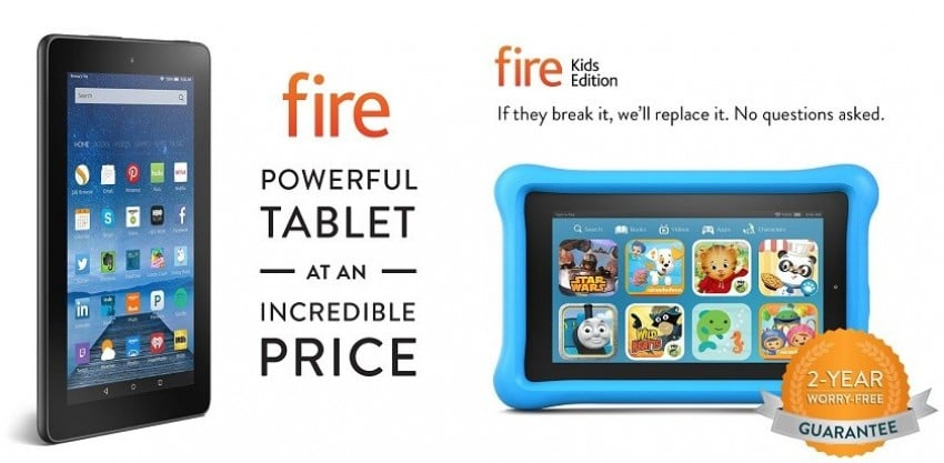 fire-and-fire-kids-amazon