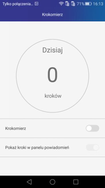 Recenzja Honora 7. Test świetnego smartfona za 1699 złotych 67