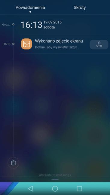 Recenzja Honora 7. Test świetnego smartfona za 1699 złotych 21