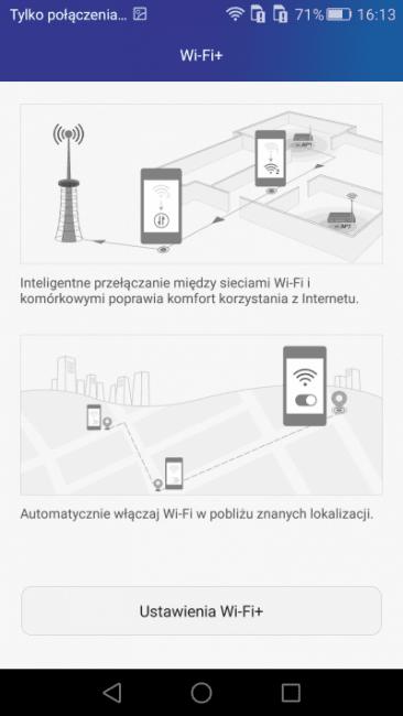 Recenzja Honora 7. Test świetnego smartfona za 1699 złotych 23