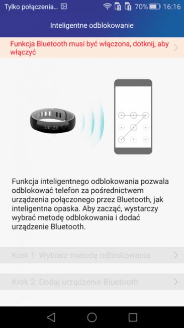 Recenzja Honora 7. Test świetnego smartfona za 1699 złotych 42