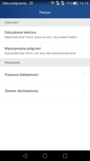 Recenzja Honora 7. Test świetnego smartfona za 1699 złotych 51