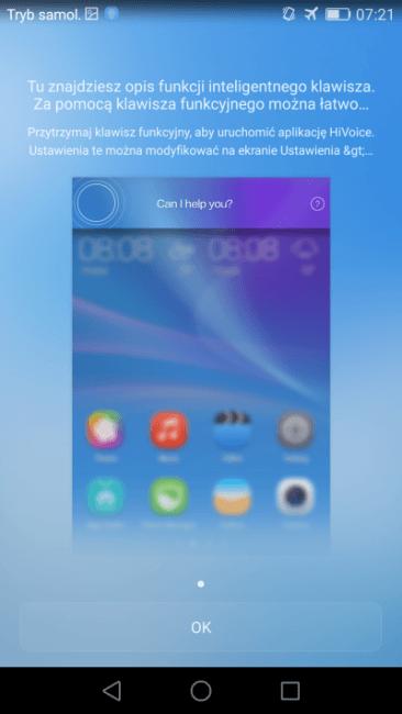 Recenzja Honora 7. Test świetnego smartfona za 1699 złotych 68
