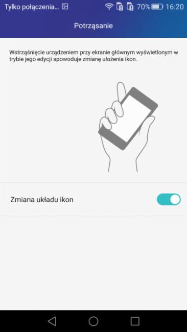 Recenzja Honora 7. Test świetnego smartfona za 1699 złotych 56