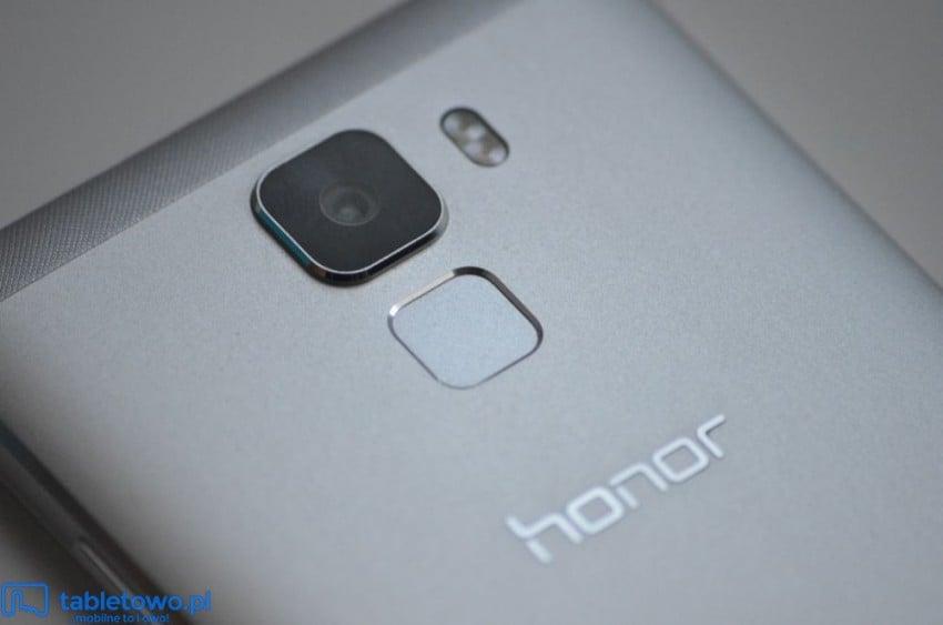 honor7-recenzja-tabletowo-zdjęcia-10