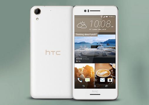 Tabletowo.pl IFA 2015: Prototypowa hybryda Toshiby i europejska premiera HTC Desire 728G Android HTC Hybrydy Nowości Smartfony Toshiba Windows