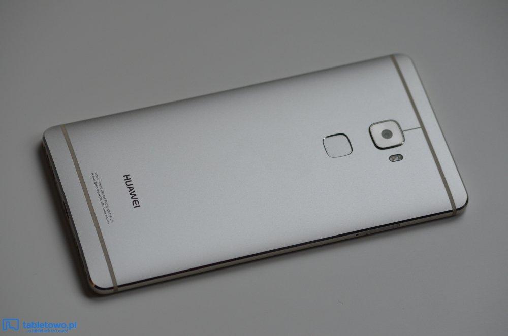 Huawei zaprzecza, że Mate 9 zadebiutuje 1 września. Zamiast niego możemy zobaczyć Mate S 2 21