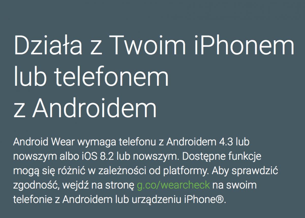 ifa2015_smartfony_11