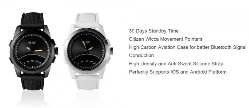 imacwear-smartwatch