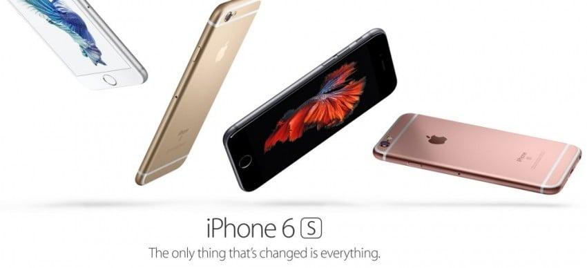 iphone-6s-zarazpokonfie-01