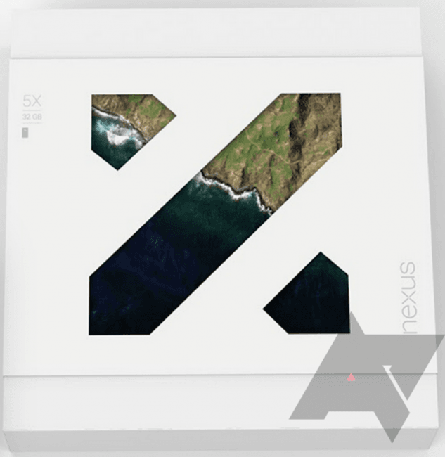 lg-nexus-5x-opakowanie