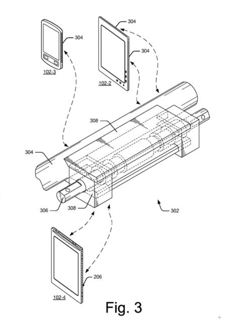microsoft-lumia-continuum-dock