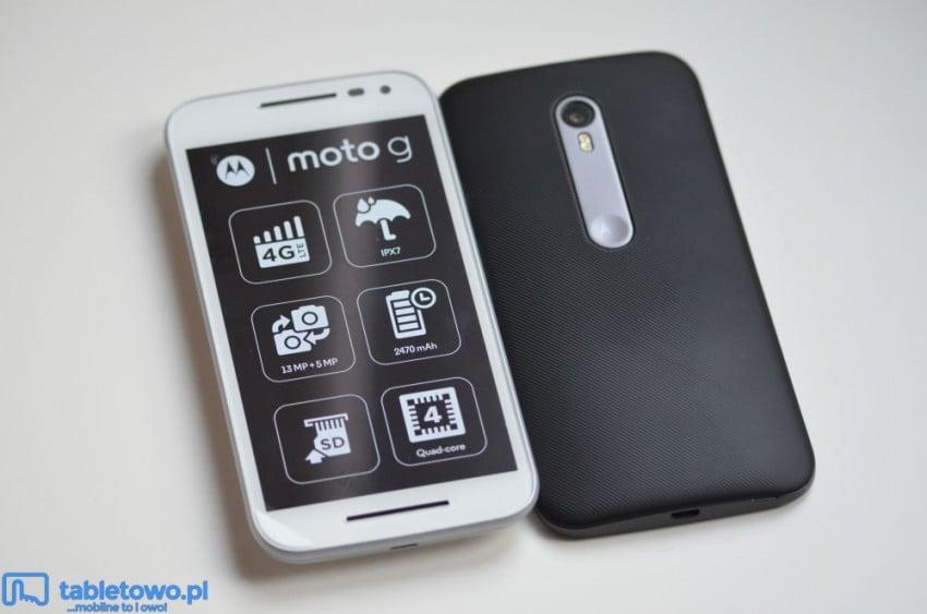 motorola-moto-g-2015-test-tabletowo-03