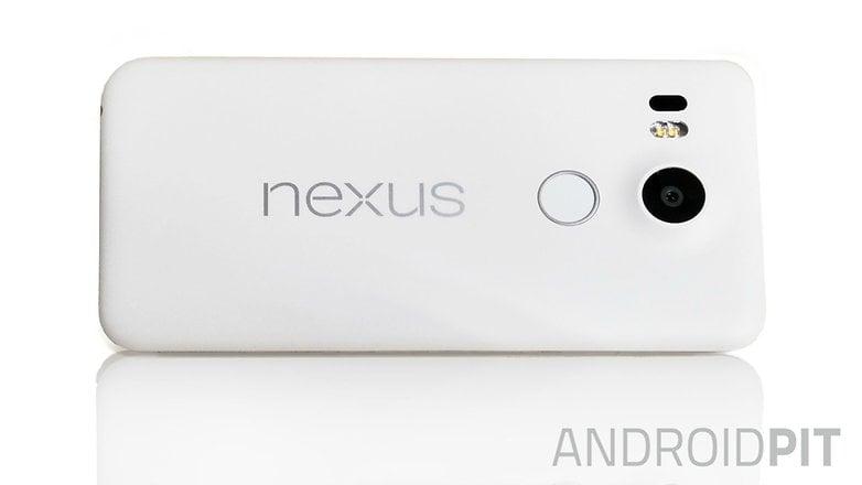 Tabletowo.pl LG pracuje nad nowymi, świetnymi smartfonami, czyli garść nowych informacji o Nexusie 5X i G4 Pro Android LG Plotki / Przecieki Smartfony